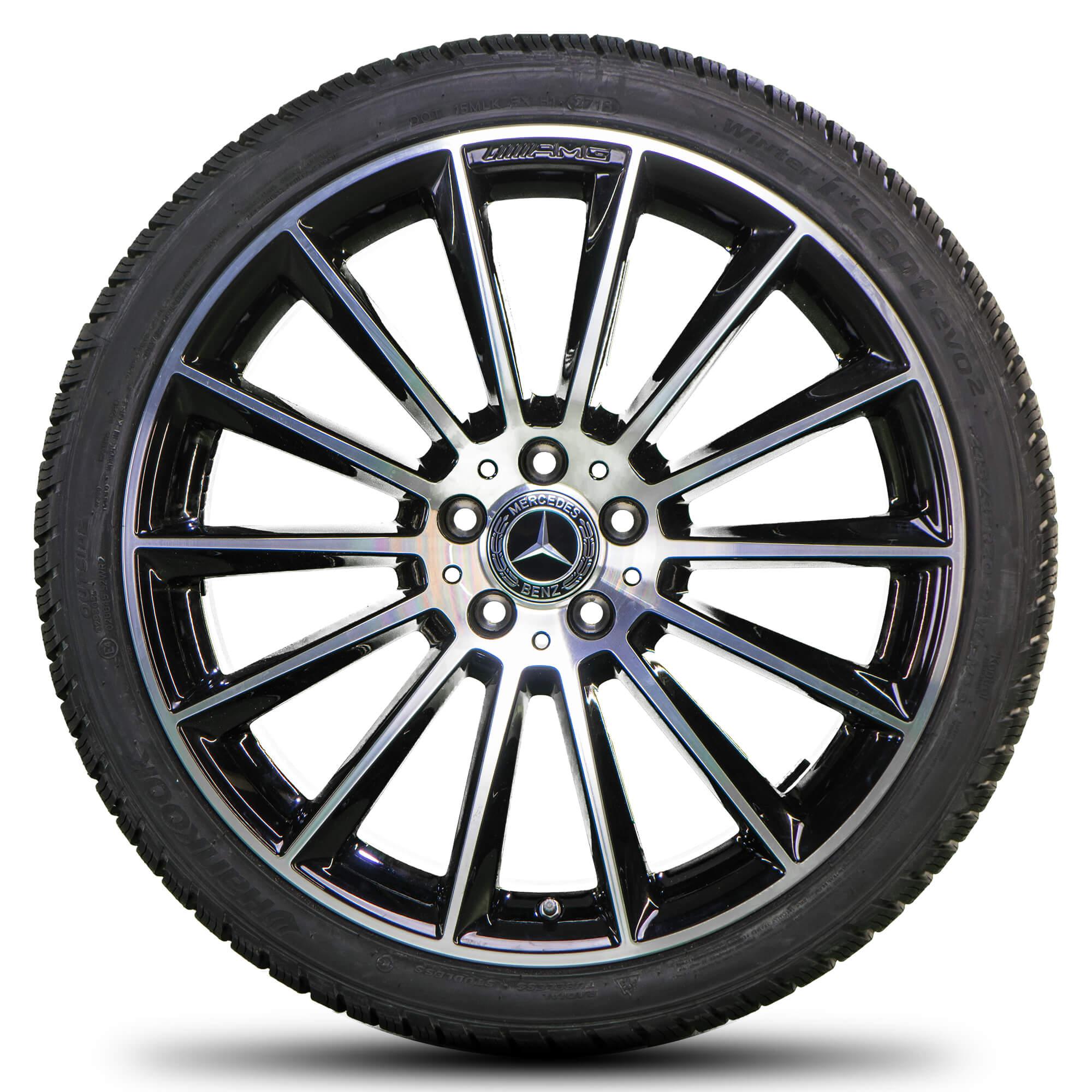 s alufelgen katalog de felge bmw 2 3er f30 f31 2013 20 Nardo Gray Audi R8 20027 vielspeichen rad amg 20 zoll mercedes e kla 2