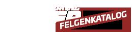Alufelgen Katalog by Original Räder